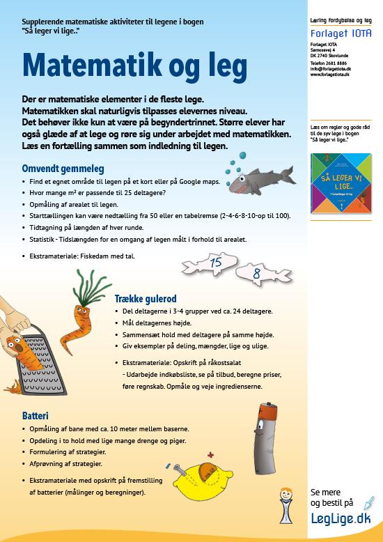 Aktivitet-Matematik_og_leg-Freja-Gulerod-Batteri
